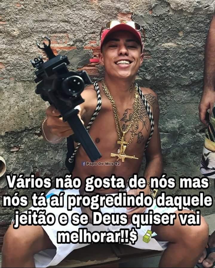 Frases Dá Favela Grupos No Zap Links De Grupos Do