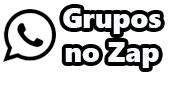 Grupos no Zap – Links de Grupos do WhatsApp para Participar,Links de Grupos de Frases!